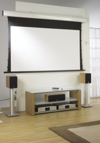 Tea London Bespoke Home Cinema Installations Custom