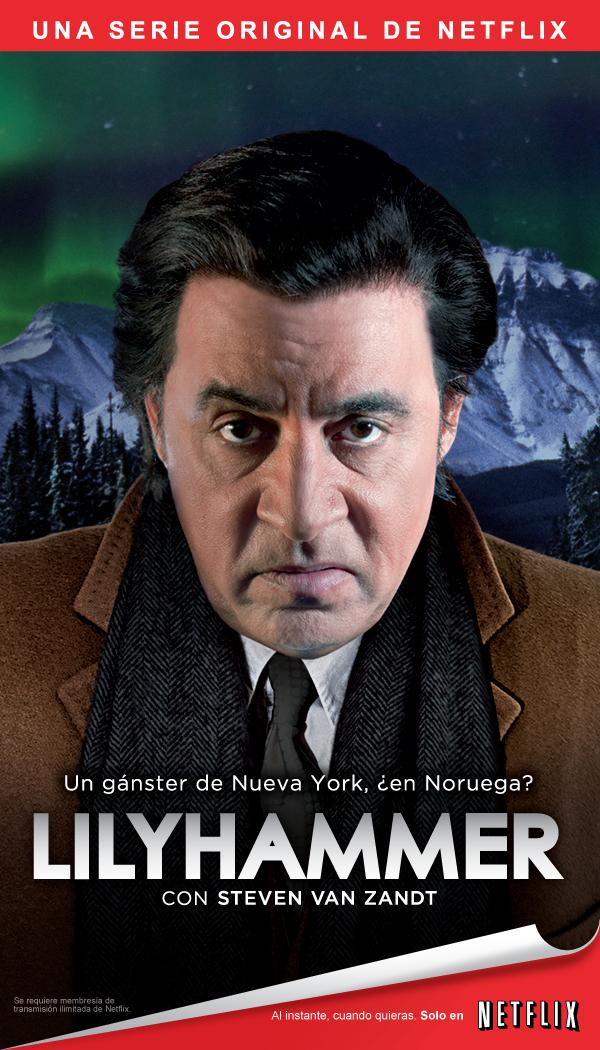 Lilyhammer_TV_Series-581299330-large
